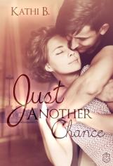 B, Kathi - JA 2 - Just Another Chance