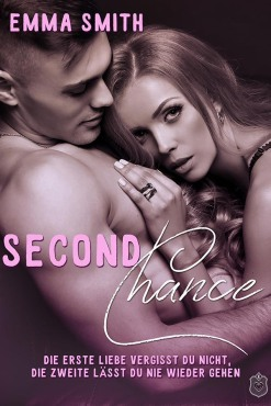 secondchance Cover