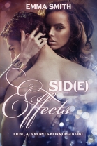 Side Effects 2 - Cover