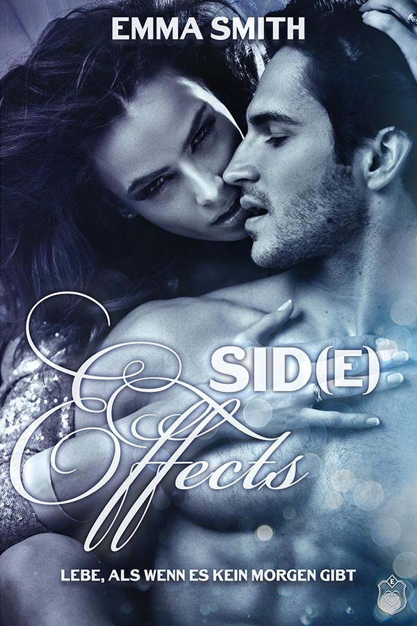 sideeffects Cover