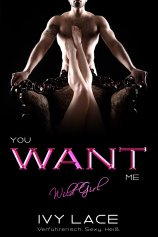 YWM 1 Cover